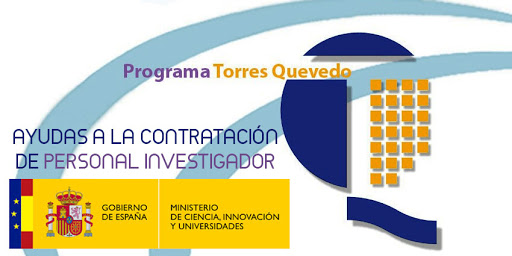 Gnanomat is awarded with a Grant from the Spanish Ministry of Science and Innovation